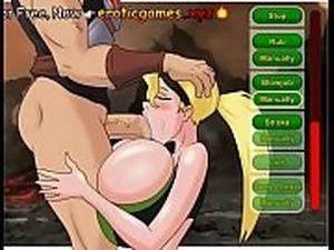 Sexuality Kombat Hentai Sex Game - EroticGames.xyz