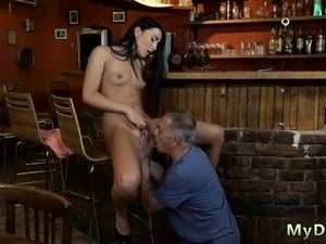 Old holes need young cock and blonde lady handjob xxx Can yo
