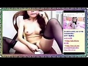 按摩自拍美人妻日本中文字幕一夜情羅莉倉井空 Shower fuck...