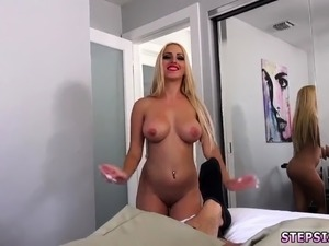 Teen first porno Dont Say You Love Me