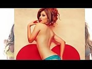 100 imagenes mas sexy de Brenda Zambrano mexicana rubia Acapulco Shore...