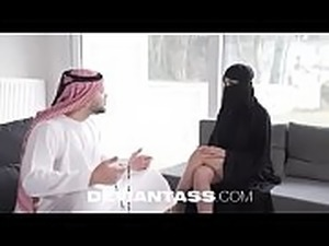 حصري سكس عربي HD هيام رقمي 01005084895
