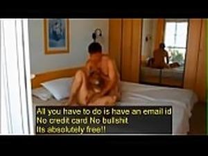 SSBBW Victoria Secret Has Her Huge Ass Fucked by Big Cock